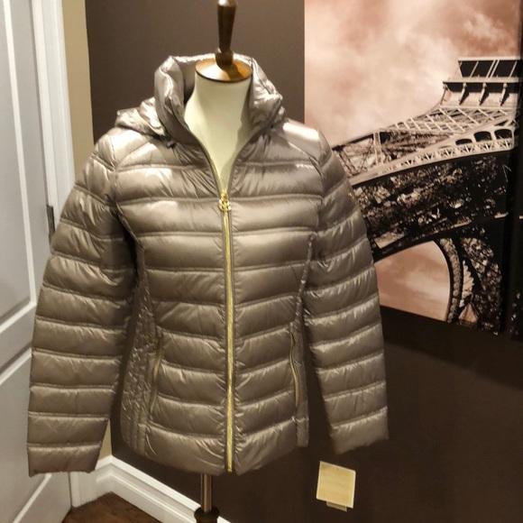 Michael Kors Jackets & Blazers - MK jacket